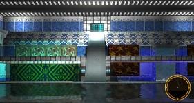 City Pool 3