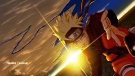 Naruto shippuden Wallpaper's