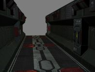 Corridor_Finished