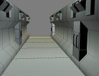 Corridor_Wires