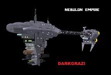 Nebulon-B Empire