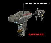 NebulonB FINAL