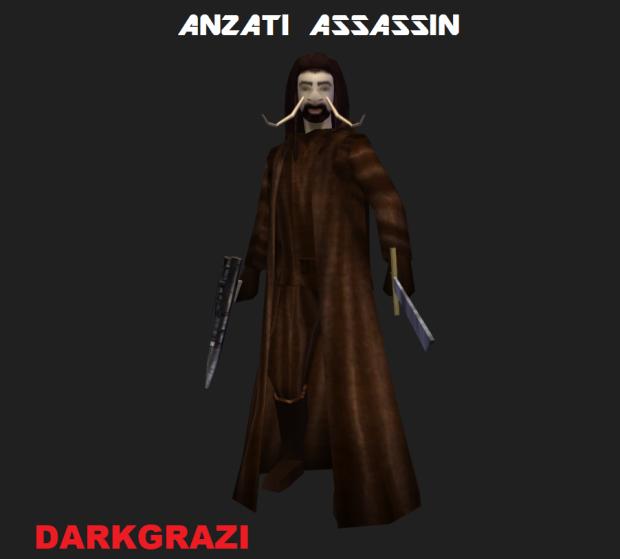 ANZATI