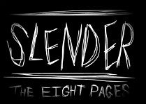 Slender 8 notes