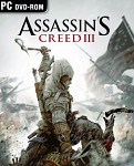 Assassin creed 3