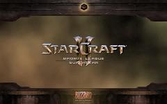StarCraft II Bronze League