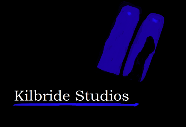 Kilbride Studios