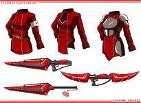 Concept 002
