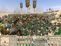 World Rulers Total War - by Bagatur
