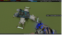 gmod contraptions cont.