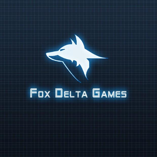Fox Delta Games