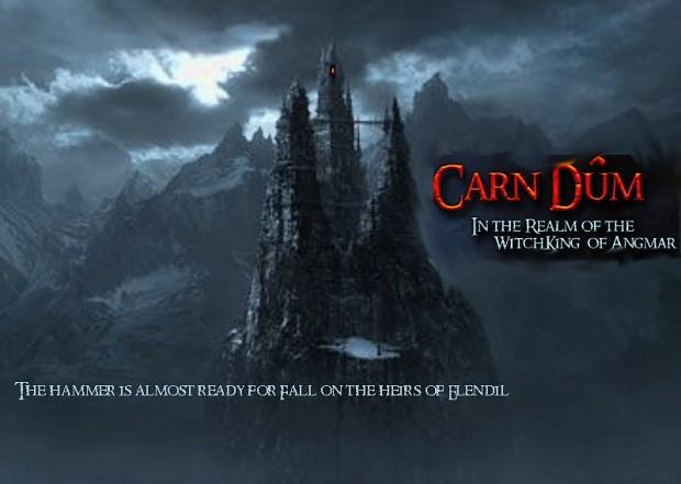 Carn_Dum1.jpg