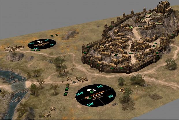Edoras2.1.jpg