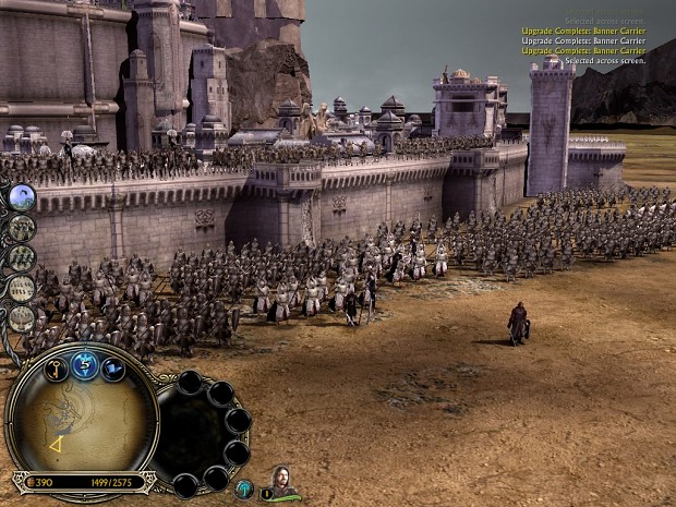 Gondor1.jpg