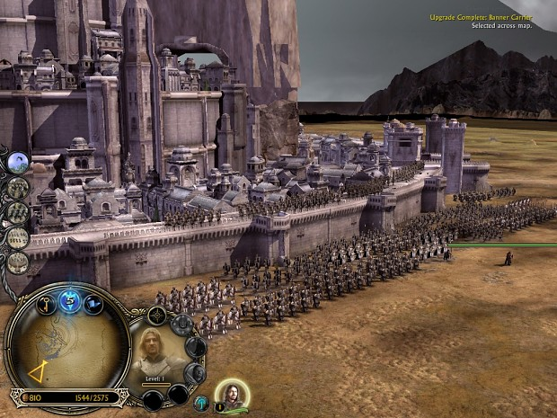 Gondor2.jpg