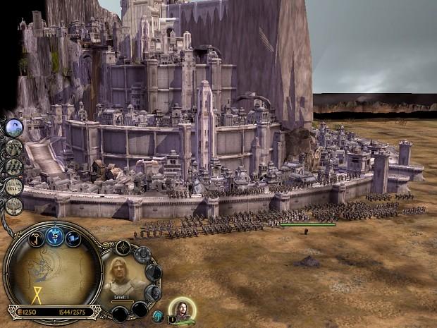 Gondor_3.jpg
