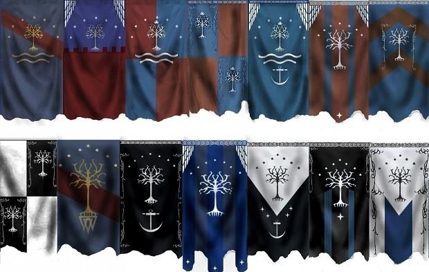 Gondor_FKD2.jpg