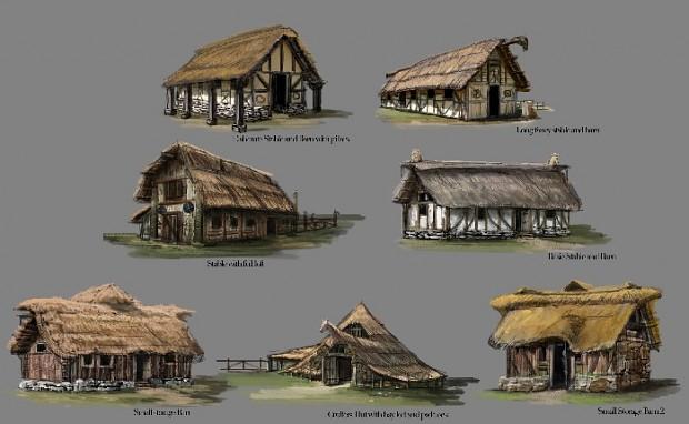 Granary_Huts_Barns_small_stables_3.jpg