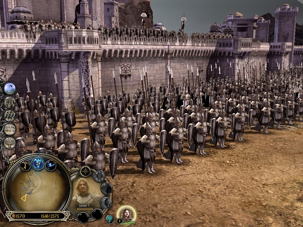gondor_4.jpg