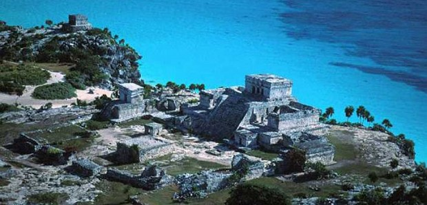 tulum-ruins-do-it-yourself-tour-in-the-R