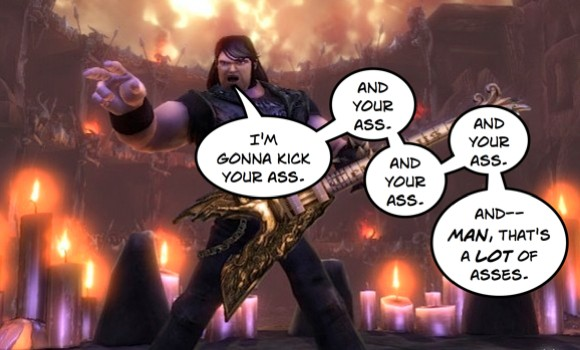 brutal legend  pic 2