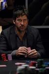 John Sheppard 05x19 - Vegas