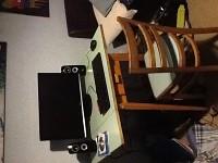 My new PC