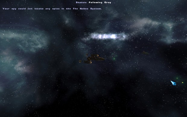 A gameplay screenshot