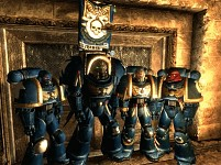 fallout 3 and new Vegas mods.