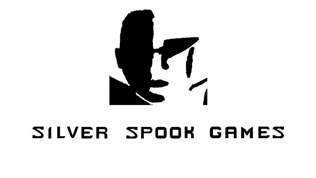 Silver Spook Games