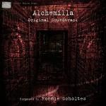 Alchemilla Mod OST cover