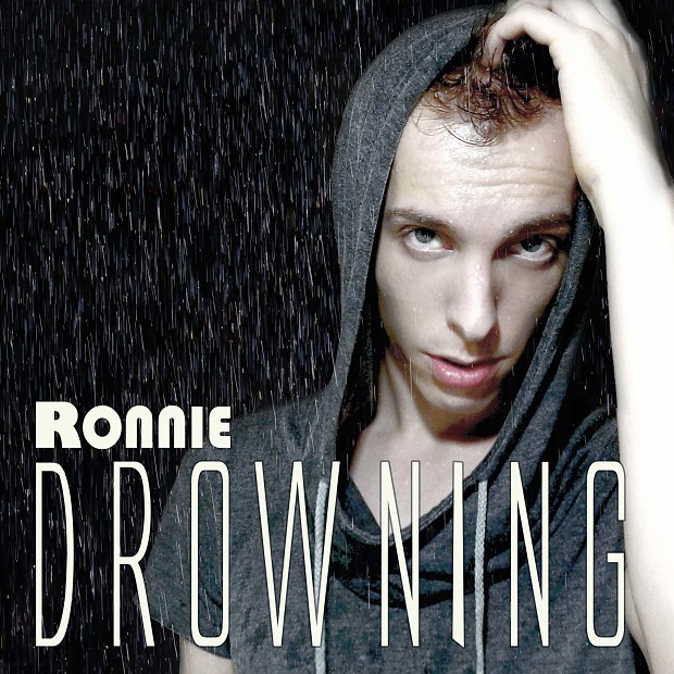Ronnie - Drowning