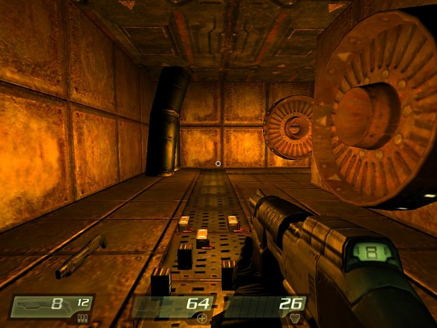 Quake 4 Mac Download Full Version