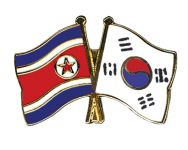 Korean Pin