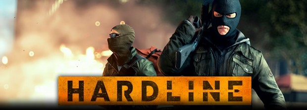 Hardline Cover