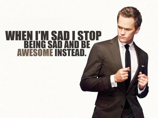 If your feeling sad.....