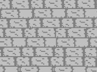 BrickText