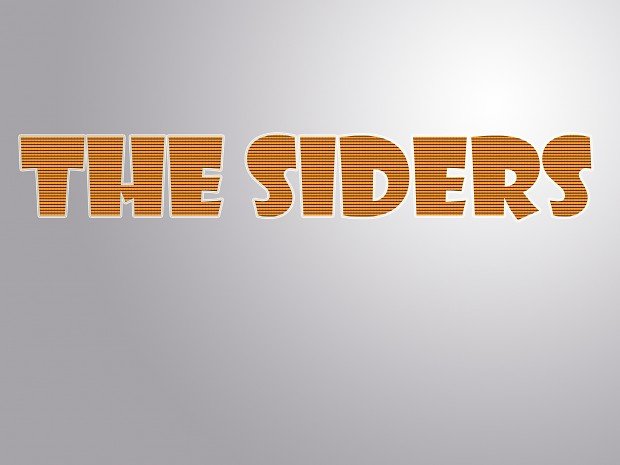 The Siders