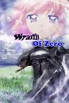 Fanfic: Wraith Of Zero