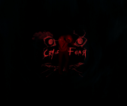 Cry of Fear - Simon mindf*cked
