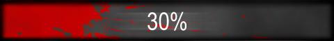 Bar percent