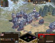 Rise of Napoleon patch/sub-mod