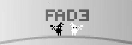FAD3 Logo