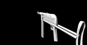 MP40(Wip