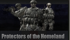 MY FAV GUYS IN ZOMBIE MOD FOR COH