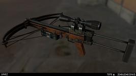 v_crossbow