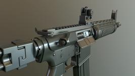 LR300