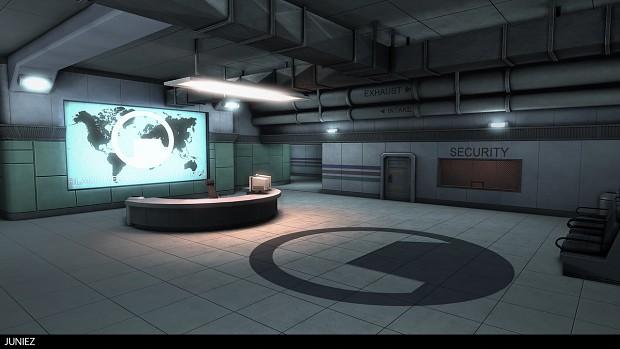 Black Mesa Lobby FINAL