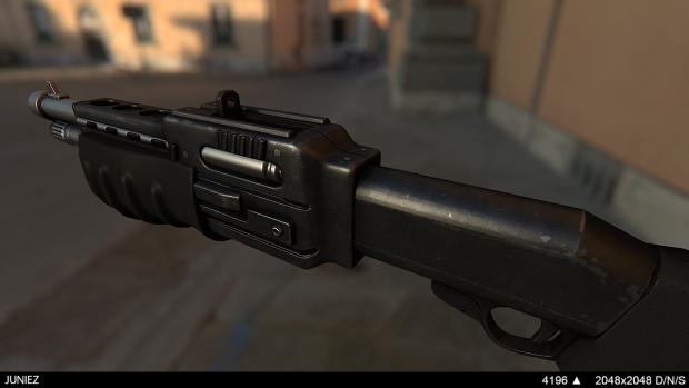 shotgun-texture