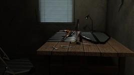 Gun_Scene